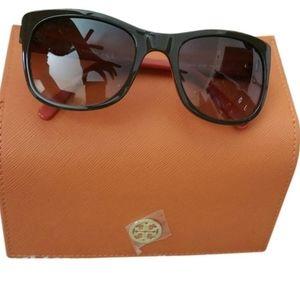 Tory Burch TY7052 Sunglasses